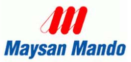 Optimos Makina maysan mando